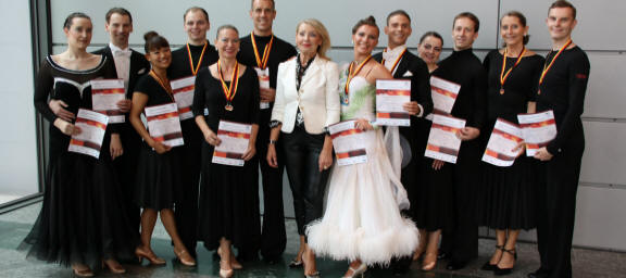 tanzschule für singles mannheim